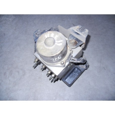 Bomba de ABS Honda HR-V 1.6 A4.0980-0101