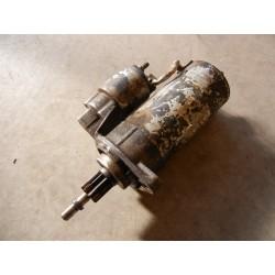 Motor de Arranque Volkswagen Passat 0 001 110 031