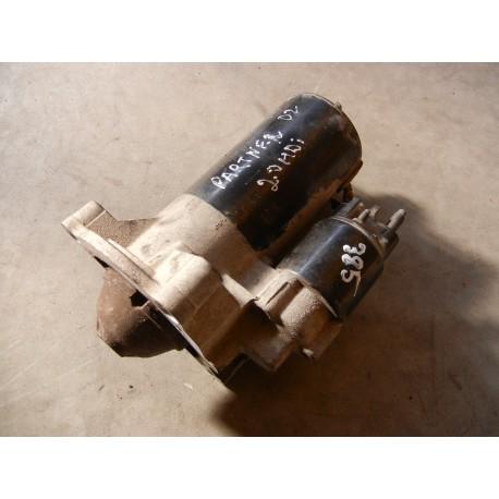 Motor de Arranque Peugeot Partner HDI 0 001 108 183
