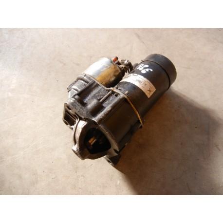 Motor de Arranque Renault Laguna DTI D6RA101