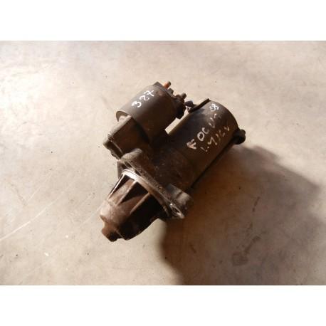 Motor de Arranque Ford Focus 1.4 YS4U-11000-BA