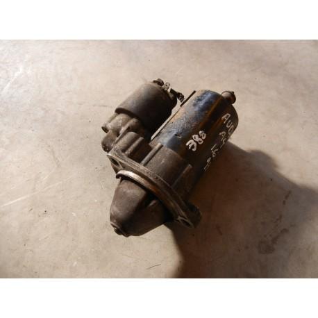 Motor de Arranque Audi A4 1.6 058 911 023 B