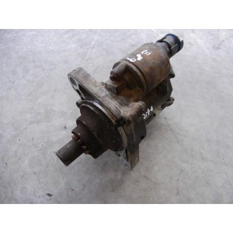 Motor de Arranque Honda HR-V SM-44225