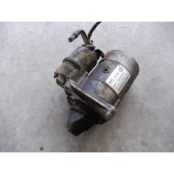 Motor de Arranque Fiat Punto 1.2 C132