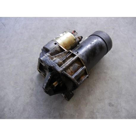Motor de Arranque Renault 19 1.4e D6RA