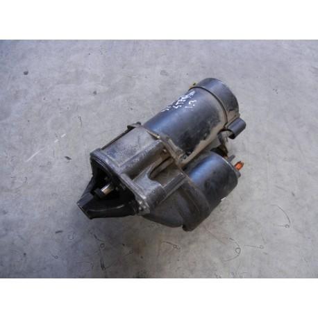 Motor de Arranque Mitsubishi Spacestar MD308088