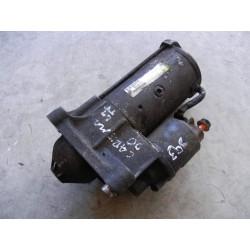 Motor de Arranque Mitsubishi Carisma TD MD329260