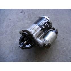 Motor de Arranque Mazda 2 1.2 M000T32771