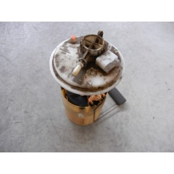 Boia de Combustivel Fiat Punto 188 0 580 313 026