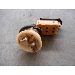 Boia de Combustivel Citroen ZX 1.4i 0 580 3 05 003
