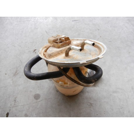 Boia de Combustivel Opel Corsa B 90 469 461