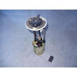 Boia de Combustivel Citroen Jumper 2.2HDI 0 580 303 706