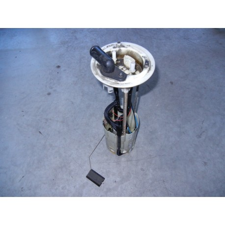 Boia de Combustivel Peugeot Boxer 2.2HDI 0 580 303 706