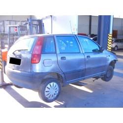 Fiat Punto 176 55 1.1