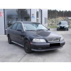 Volvo S40 1.8 16v 1997