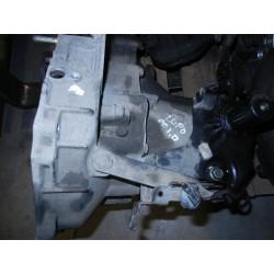 Caixa velocidades EFM VW Lupo / Seat Arosa 1.0