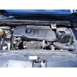 Motor PSA 1.4 HDi 8HX Siemens