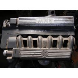 Motor BMW 325 525 TDS M51