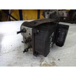 Bomba de ABS Skoda Fabia 6Q0 614 417 D