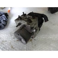 Bomba de ABS Rover 25 2004 0 273 004 537