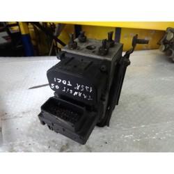 Bomba de Ford Transit 2005 303 492 00218 9