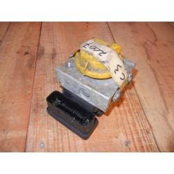 Bomba de ABS Citroen C2 2007 10.0970-1144.3