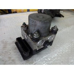 Bomba de ABS Renault Clio 2003 8200 229 137