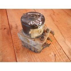 Bomba de ABS Renault Velsatis 8200 159 837