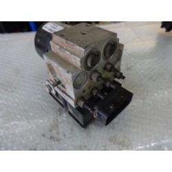 Bomba de ABS Renault Trafic 2003 82000184211