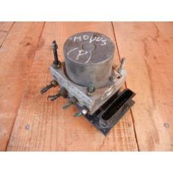 Bomba de ABS Renault Modus 8200 129 951