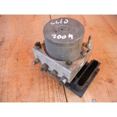 Bomba de ABS Renault Clio 2004 8200 229 137