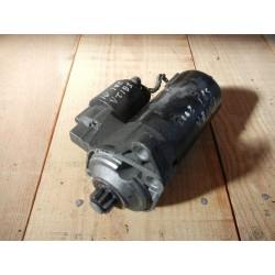 Motor de Arranque Seat Ibiza 2001 020 911 026 P