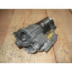 Motor de Arranque Citroen Saxo 1.5 D6RA100