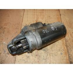 Motor de Arranque Peugeot Boxer 2.2HDI 0 001 109 205