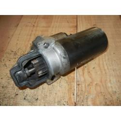 Motor de Arranque Citroen Jumper 2.2HDI
