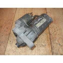 Motor de Arranque Renault Velsatis 2.2 8200 237 594