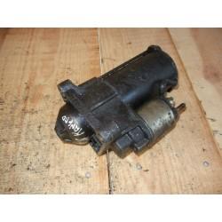 Motor de Arranque Renault Clio 1.9D 23 H 46 22