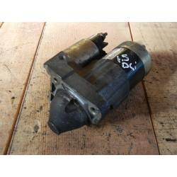 Motor de Arranque Renault Kangoo 1.5dCi 8200 227 092