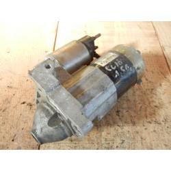 Motor de Arranque Renault Clio II 1.5 dCi 8200 021 396