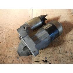 Motor de Arranque Renault Megane 8200 227 092