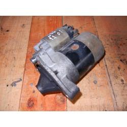 Motor de Arranque Peugeot 206 1.1 M002T13081