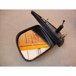 Espelho Retrovisor Esquerdo Renault Kangoo 1998
