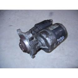 Motor de Arranque Skoda Fabia 1.4 MPI 047 911 023 G