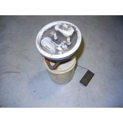 Boia de Combustivel Volkswagen Polo 6N0 919 051 N