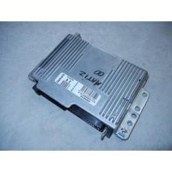 Centralina ECU Daewoo Matiz K115000010 H