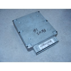 Centralina ECU Ford Focus 98AB-12A650-CDG