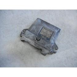 Centralina ECU Renault Kangoo 1.9D 7 700 868 300