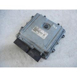 Centralina ECU Mitsubishi Colt DID PMN902330