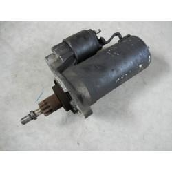 Motor de Arranque Volkswagen Passat 02 A 911 621 G