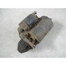 Motor de Arranque Ford Transit 2.5 0331402524